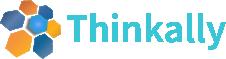 Thinkally