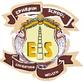 rsz_ephraim_logo
